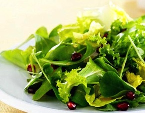 l_1756_green-salad-pomegranate-seeds