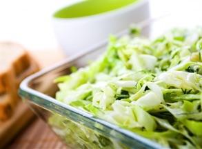 salatizbelokochannojkapusty