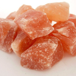 gimalaja-salt
