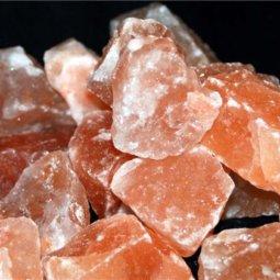 pink_salt