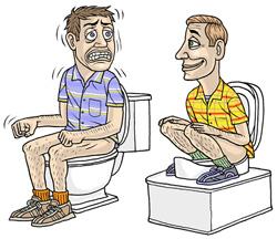 squatting_