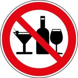 alcohol.jpg.__GF_300x